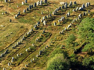 Qu 39 est ce qu 39 un menhir et un dolmen histoire pr historique - Qu est ce qu une pergola ...