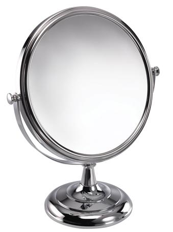Qu 39 est ce qu 39 un miroir comment faire un miroir for Comment faire un miroir