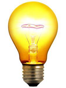 Qu 39 est ce qu 39 une ampoule lectrique incandescence fonctionnement - Qu est ce qu une lampe a incandescence ...