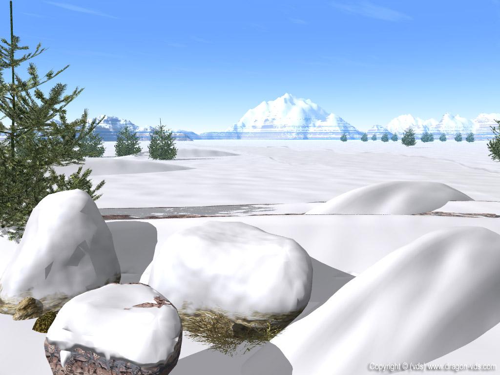 Qu 39 est ce que la neige formation des flocons de neige - Qu est ce que la ceramique ...