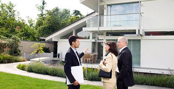 combien gagne une agent immobilier revenu salaire net moyen. Black Bedroom Furniture Sets. Home Design Ideas