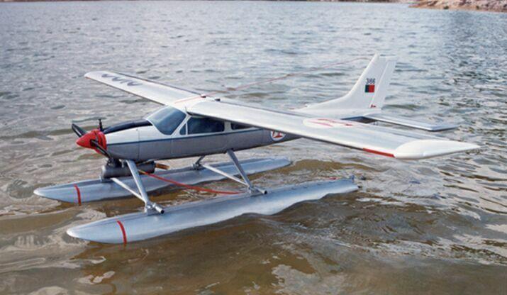 l u0026 39 hydravion   un avion qui vol et atterrit sur l eau